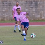 Football Azores vs Bermuda, May 25 2019-0873