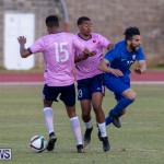 Football Azores vs Bermuda, May 25 2019-0876