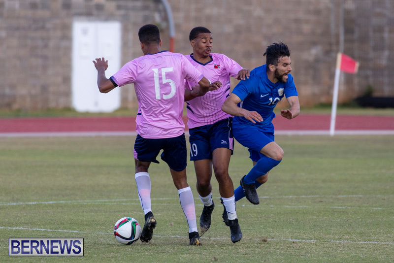 Football-Azores-vs-Bermuda-May-25-2019-0876