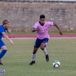 Football Azores vs Bermuda, May 25 2019-0884