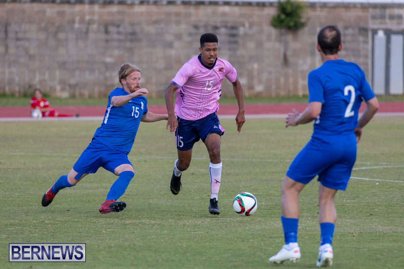 Football-Azores-vs-Bermuda-May-25-2019-0885