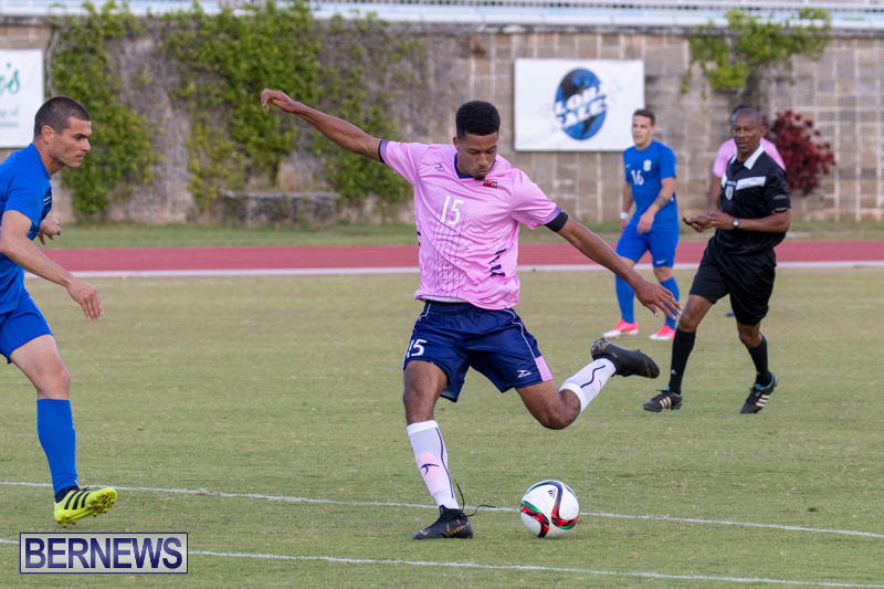 Football-Azores-vs-Bermuda-May-25-2019-0898