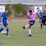 Football Azores vs Bermuda, May 25 2019-0899