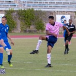 Football Azores vs Bermuda, May 25 2019-0900