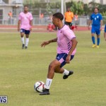 Football Azores vs Bermuda, May 25 2019-0914