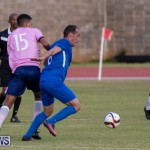 Football Azores vs Bermuda, May 25 2019-0927