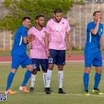 Football Azores vs Bermuda, May 25 2019-0951