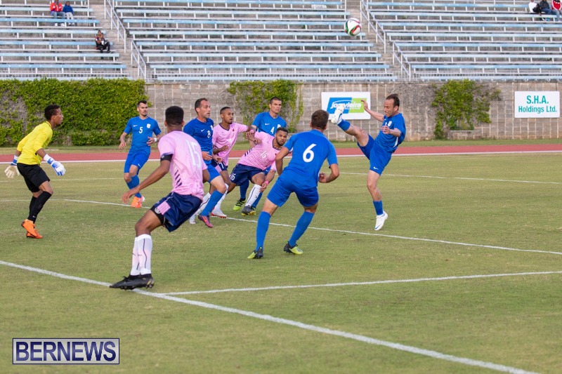 Football-Azores-vs-Bermuda-May-25-2019-0954