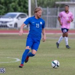 Football Azores vs Bermuda, May 25 2019-0989