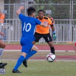 Football Azores vs Bermuda, May 25 2019-0990