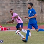 Football Azores vs Bermuda, May 25 2019-0993