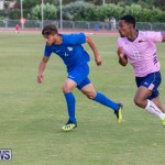 Football Azores vs Bermuda, May 25 2019-1029