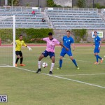 Football Azores vs Bermuda, May 25 2019-1037