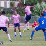 Football Azores vs Bermuda, May 25 2019-1050