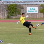 Football Azores vs Bermuda, May 25 2019-1078