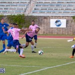 Football Azores vs Bermuda, May 25 2019-1261