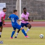 Football Azores vs Bermuda, May 25 2019-1327