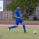 Football Azores vs Bermuda, May 25 2019-1352