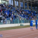 Football Azores vs Bermuda, May 25 2019-1574