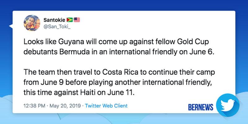 Guyana-next-santokie-tweet