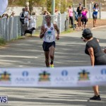 Half Marathon Derby Bermuda Day, May 24 2019-7840
