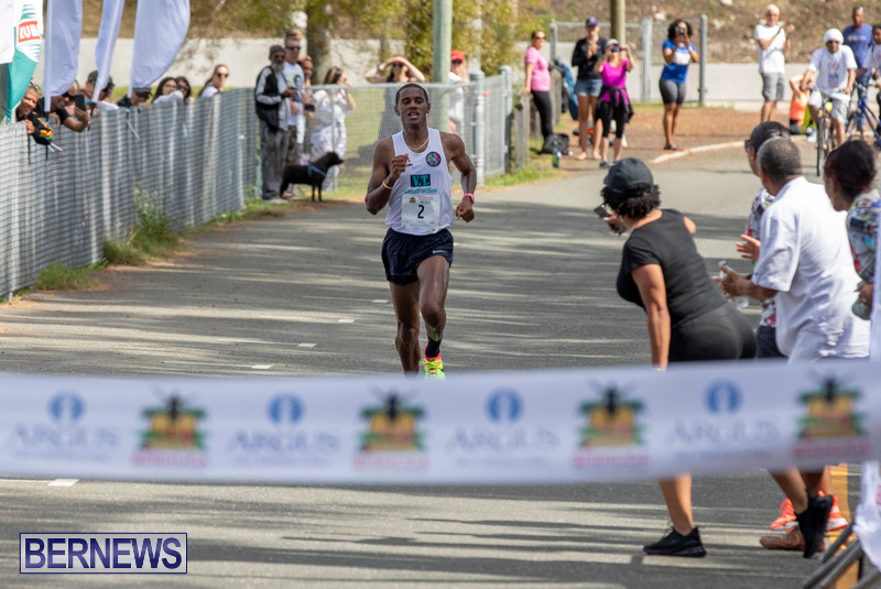 Half-Marathon-Derby-Bermuda-Day-May-24-2019-7840