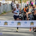 Half Marathon Derby Bermuda Day, May 24 2019-7844