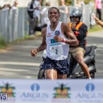 Half Marathon Derby Bermuda Day, May 24 2019-7846
