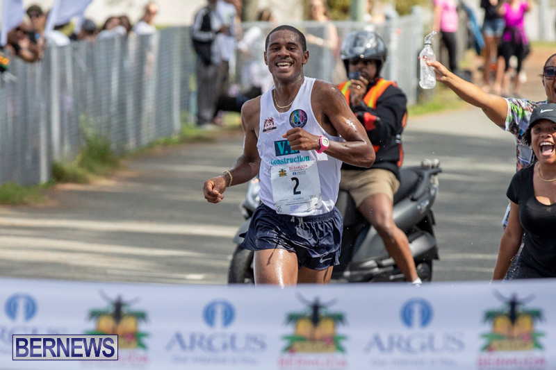 Half-Marathon-Derby-Bermuda-Day-May-24-2019-7846