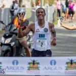 Half Marathon Derby Bermuda Day, May 24 2019-7848