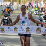 Half Marathon Derby Bermuda Day, May 24 2019-7854