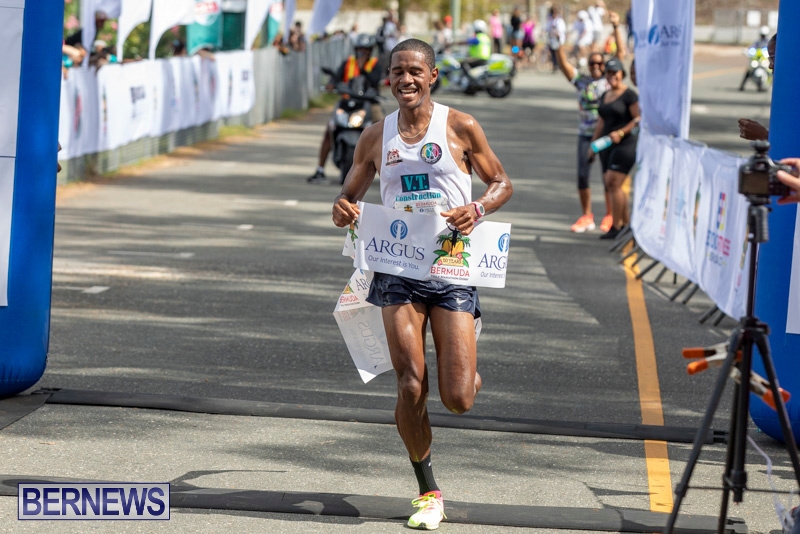 Half-Marathon-Derby-Bermuda-Day-May-24-2019-7856