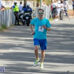 Half Marathon Derby Bermuda Day, May 24 2019-7945