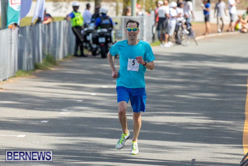 Half-Marathon-Derby-Bermuda-Day-May-24-2019-7945