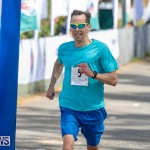 Half Marathon Derby Bermuda Day, May 24 2019-7951