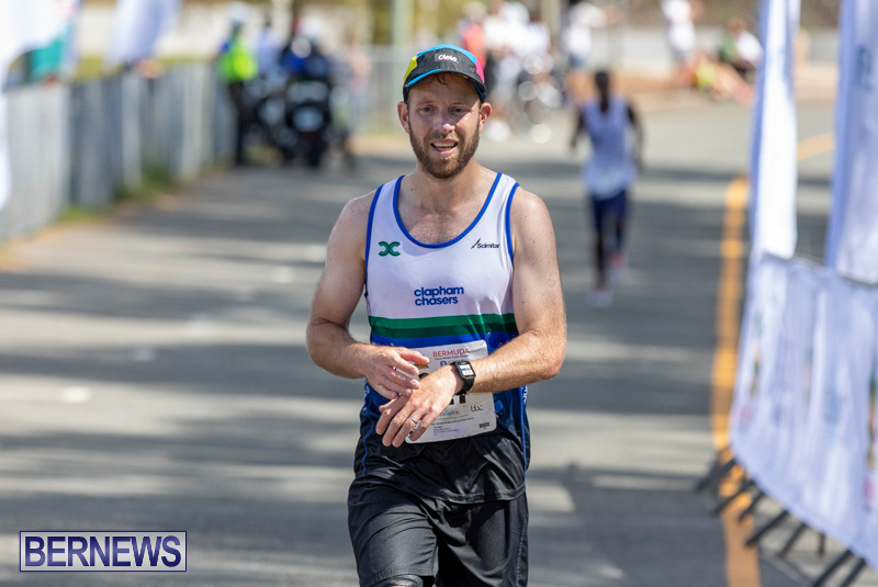 Half-Marathon-Derby-Bermuda-Day-May-24-2019-7961