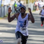 Half Marathon Derby Bermuda Day, May 24 2019-8040