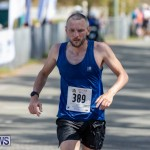 Half Marathon Derby Bermuda Day, May 24 2019-8063