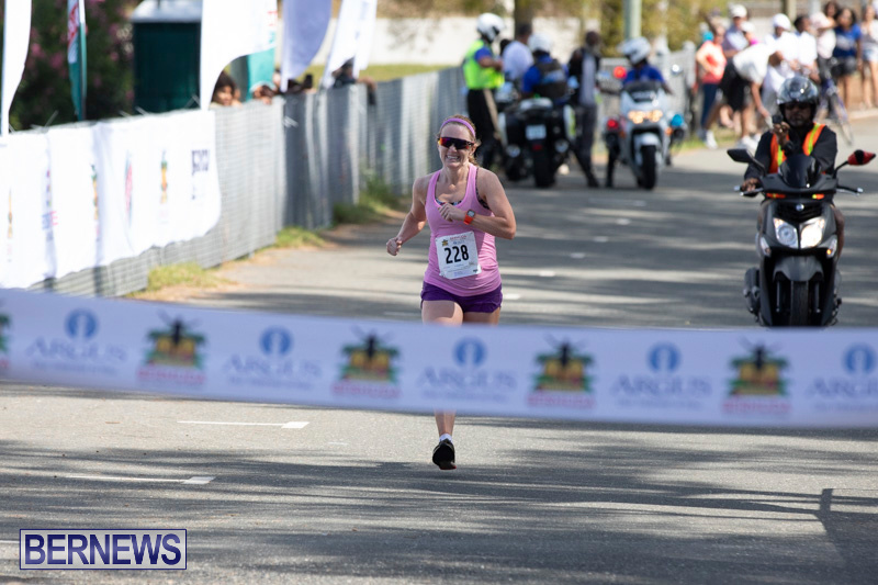Half-Marathon-Derby-Bermuda-Day-May-24-2019-8106