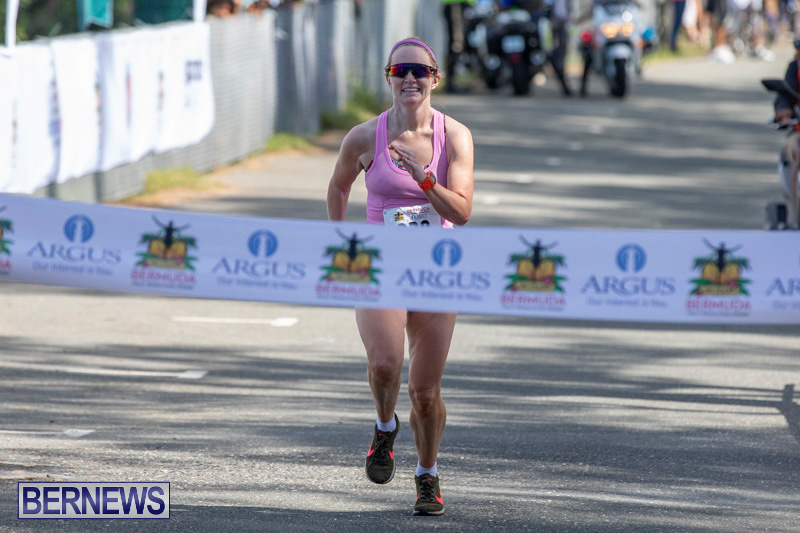 Half-Marathon-Derby-Bermuda-Day-May-24-2019-8110