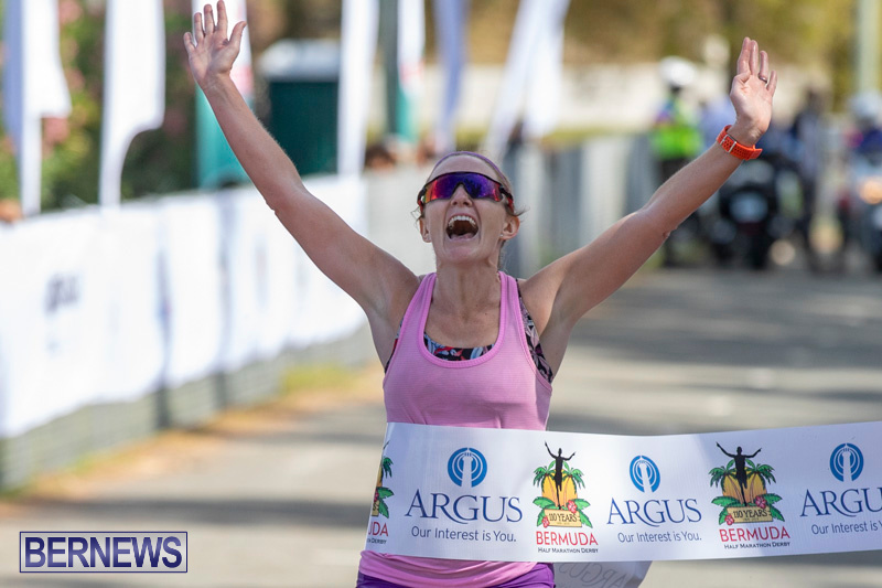 Half-Marathon-Derby-Bermuda-Day-May-24-2019-8116