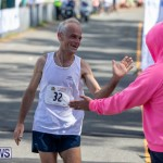 Half Marathon Derby Bermuda Day, May 24 2019-8141