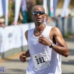 Half Marathon Derby Bermuda Day, May 24 2019-8154