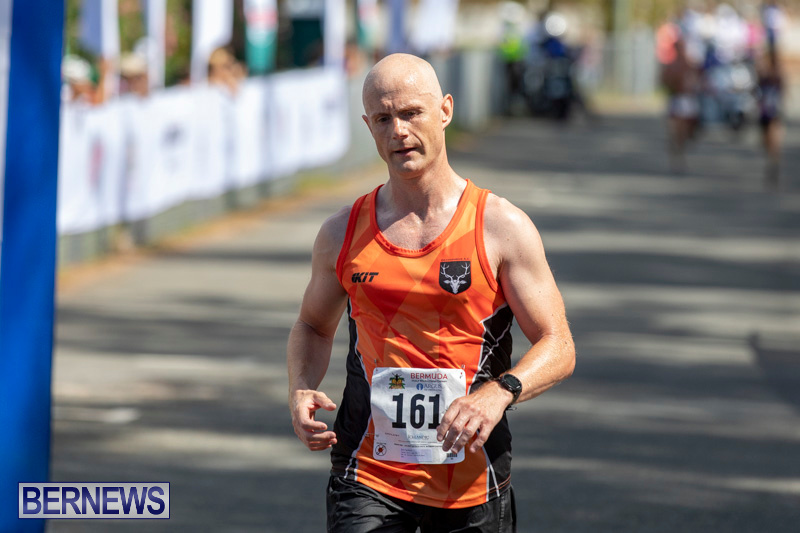 Half-Marathon-Derby-Bermuda-Day-May-24-2019-8165