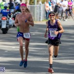 Half Marathon Derby Bermuda Day, May 24 2019-8169
