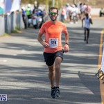 Half Marathon Derby Bermuda Day, May 24 2019-8184