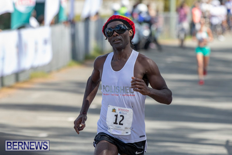 Half-Marathon-Derby-Bermuda-Day-May-24-2019-8192