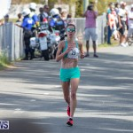 Half Marathon Derby Bermuda Day, May 24 2019-8195