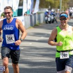 Half Marathon Derby Bermuda Day, May 24 2019-8225