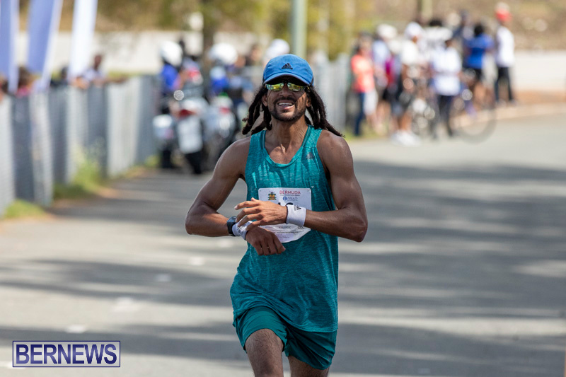 Half-Marathon-Derby-Bermuda-Day-May-24-2019-8258
